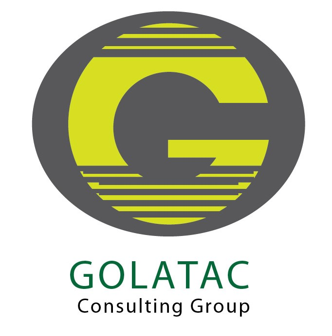 Golatac Consulting Group logo